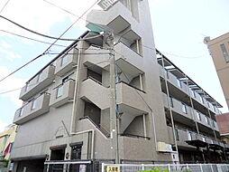 ドラゴンマンション相模原弐番館(6289-6)