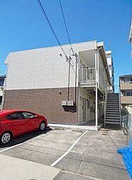 伏屋駅 5.4万円