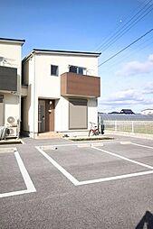 鹿沼駅 6.2万円