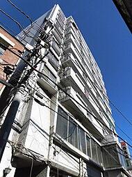 西川口ライオンズマンション山手 6階 中古マンション