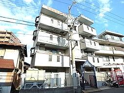 舞子駅 3.5万円