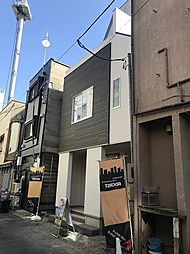 東京都台東区浅草橋2丁目