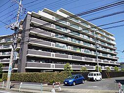 シーズガーデン武蔵藤沢 〜オール電化・家庭菜園コーナー付〜