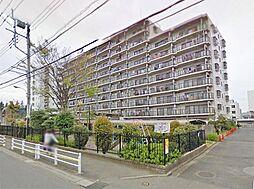 ネオ・アーバン新座壱番館   5階