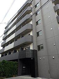 フェニックス椎名町[7階]の外観