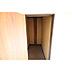 内装,3DK,面積53m2,賃料4.8万円,つくばエクスプレス つくば駅 東新井南下車 徒歩20分,つくばエクスプレス 研究学園駅 3.6km,茨城県つくば市二の宮1丁目