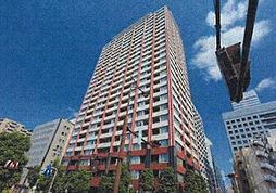 大宮ファーストプレイスタワー 中古マンション
