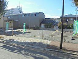 兵庫県神戸市長田区浜添通3丁目