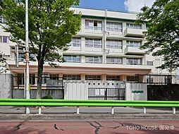 百草園駅 4,180万円