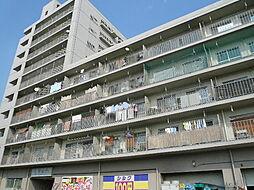 豊津ファミリー 4階