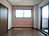 寝室,2DK,面積44.24m2,賃料4.0万円,JR常磐線 水戸駅 徒歩19分,,茨城県水戸市白梅4丁目6番地