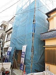 東京都足立区加平1丁目18-9