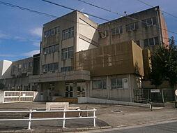 千代田橋小学校