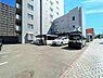 駐車場,1K,面積23m2,賃料4.1万円,札幌市営東西線 琴似駅 徒歩6分,JR函館本線 琴似駅 徒歩8分,北海道札幌市西区琴似二条3丁目