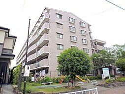 クイーンシティ町田