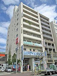 亀戸サマリアマンション