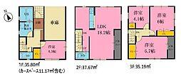 神奈川県横浜市金沢区谷津町