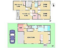 兵庫県西宮市堀切町7