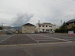 清滝橋 0.4万円