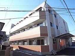 津田沼駅 7.6万円