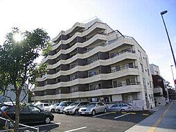 桜川マンション