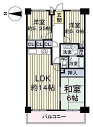 三国駅 2,488万円