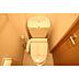トイレ,1LDK,面積40.29m2,賃料6.8万円,つくばエクスプレス 万博記念公園駅 徒歩16分,つくばエクスプレス 研究学園駅 3.2km,茨城県つくば市香取台