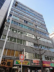 Osaka Metro中央線 阿波座駅 徒歩2分の賃貸事務所