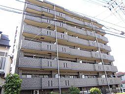 レーベンハイム鶴瀬501号室