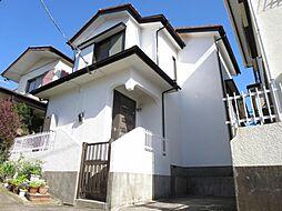 神奈川県平塚市片岡1178-15