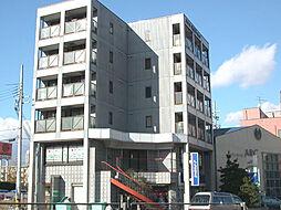 新金岡駅 3.7万円