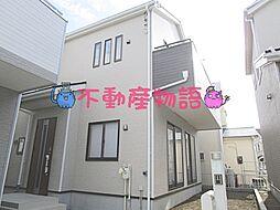 埼玉県鶴ヶ島市大字下新田104