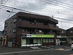 モンシャトー木曽