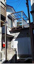 東京都板橋区赤塚5丁目
