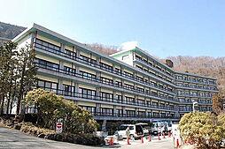 フジタ第1箱根山マンション