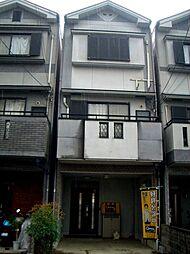 京都市伏見区羽束師鴨川町