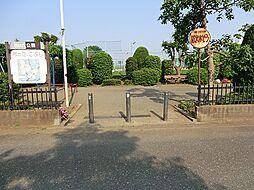 西砂六公園 3...