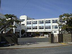 山田小学校 約...