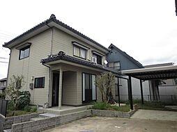 鳥取県鳥取市桂木80-18