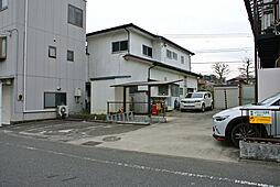 玉川学園前駅 0.9万円