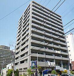東急ドエルアルス湘南台アネックス 3階