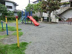 公園影取第二公...