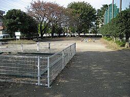 戸塚東公園(7...
