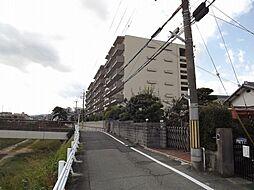 阪急新仁川マンション