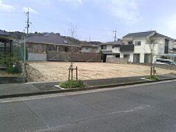 生駒市あすか野南3丁目