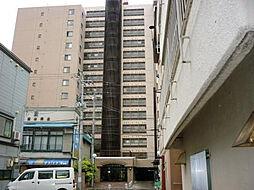 古川1丁目 売マンション