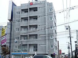 白石駅 6.2万円