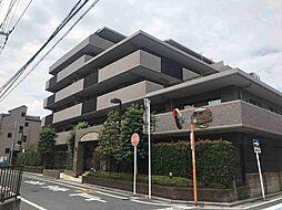 コスモ戸田公園シティフォルム 中古マンション