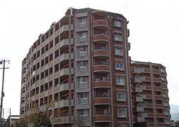 グランディアソラーレ博多の杜