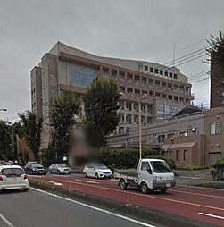 埼玉成恵会病院...